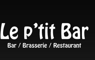 bar montsoreau